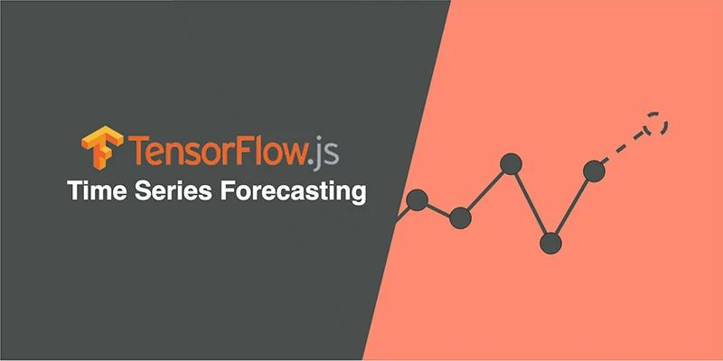 Time Series Forecasting with TensorFlow.js